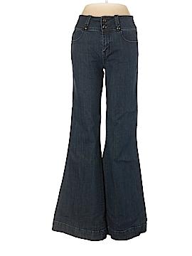 Buffalo by David Bitton Jeans 30 Waist