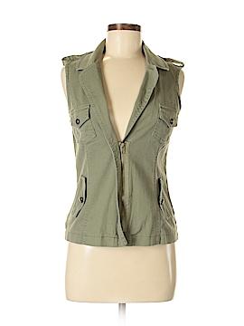 Stooshy Vest Size S