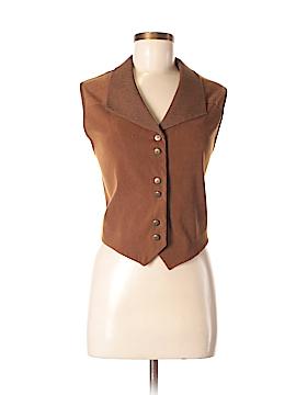 Miss Dorby Vest Size 12