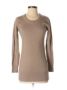 XXI Women Pullover Sweater Size S