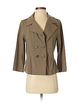 Ann Taylor LOFT Outlet Blazer Size M