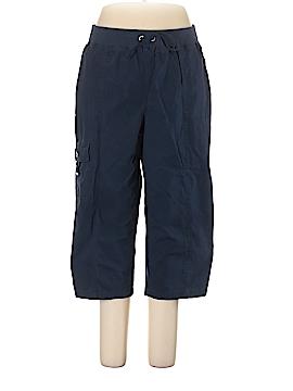 Catherines Cargo Pants Size 14 - 16