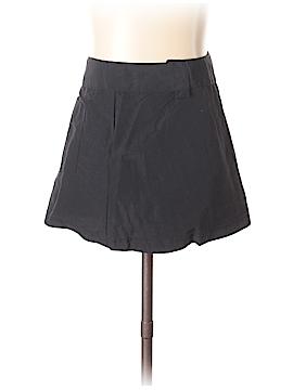 Dotti Casual Skirt Size S