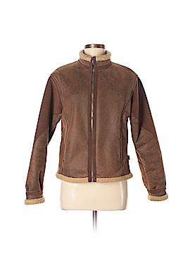 Alf Jacket Size M