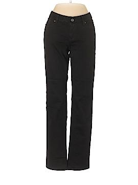 Eddie Bauer Jeans Size 4 (Petite)