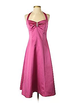 David Bitton Cocktail Dress Size 4