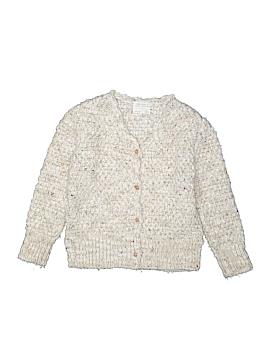 Zara Cardigan Size 7