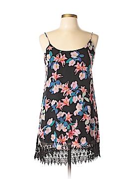 Show Me Your Mumu Casual Dress Size L