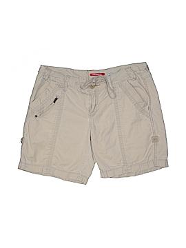 Unionbay Shorts Size 11