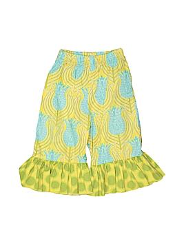 La Jenns Casual Pants Size 3T