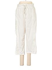 Catherines Women Cargo Pants Size 0X (Plus)