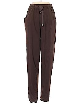 Liz & Co Casual Pants Size S