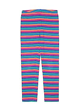 KIRKLAND Signature Leggings Size 7 - 8