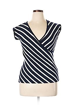 Ralph Lauren Sleeveless Top Size XL