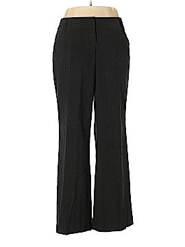 Rafaella Dress Pants Size 16w