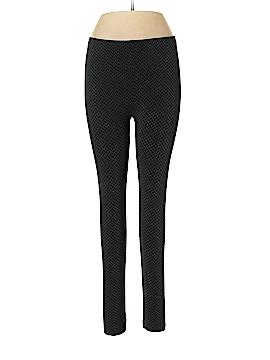 Uniqlo Leggings Size L