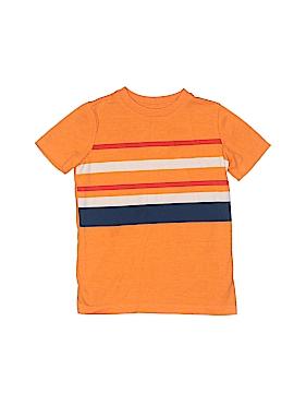 Lands' End Short Sleeve T-Shirt Size 3T