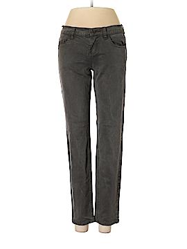 Buffalo Jeans Size 6