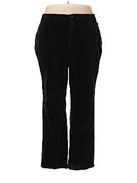 Jones New York Casual Pants Size 24W (Plus)