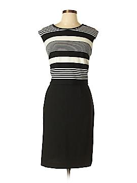 Covington Casual Dress Size 12