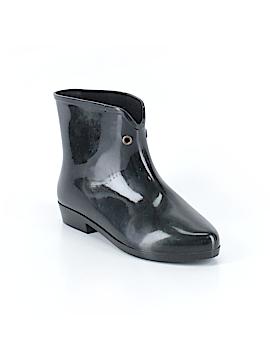 Unbranded Shoes Rain Boots Size 39 (EU)
