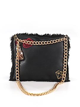 Mixit Crossbody Bag One Size