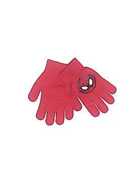 Marvel Gloves One Size (Kids)