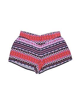 L'Amour Nanette Lepore Shorts Size S