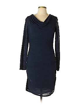 Miss Sixty Casual Dress Size 12
