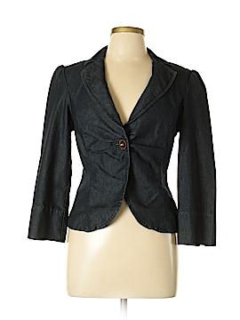 Apostrophe Jacket Size 10