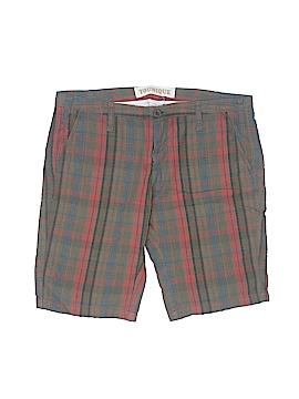 Younique Shorts Size 5