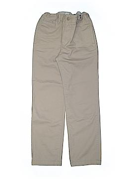 Gap Kids Khakis Size 12
