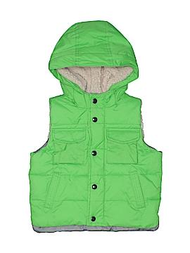 Baby Gap Vest Size 2T