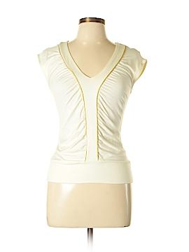 ING Sleeveless Top Size L