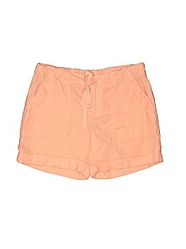 INC International Concepts Shorts Size 0