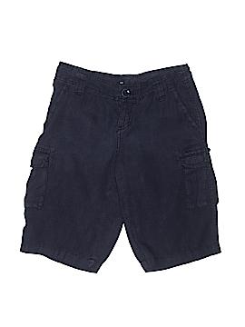 Gap Cargo Shorts Size 0