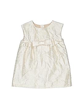 Baby Gap Dress Size 12-24 mo