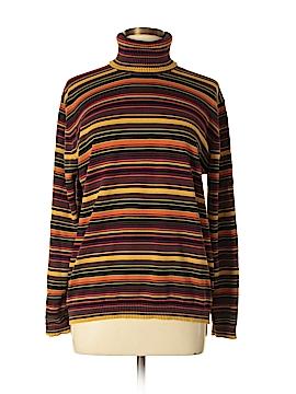 Mexx Turtleneck Sweater Size L