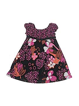 Pink Vanilla Dress Size 4