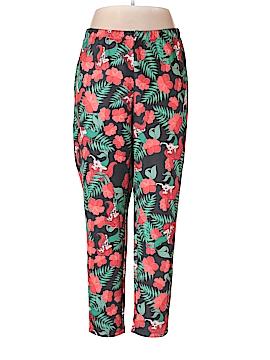 Disney Casual Pants Size 4
