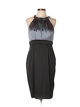 Jones Studio Cocktail Dress Size 12