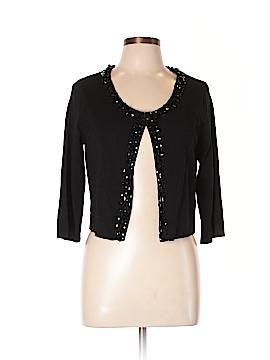 Chetta B Cardigan Size L