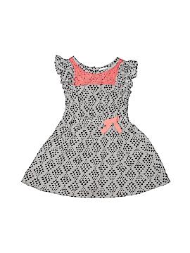 Circo Dress Size 24 mo