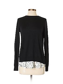 Dalia Long Sleeve Top Size XS