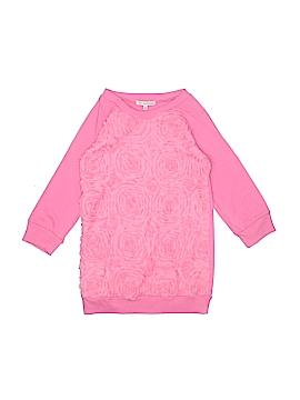 Self Esteem Pullover Sweater Size 10