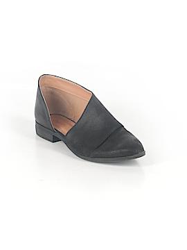 Qupid Flats Size 6 1/2