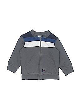 Polarn O. Pyret Jacket Size 86 cm