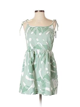 Gap Casual Dress Size 2 (Petite)