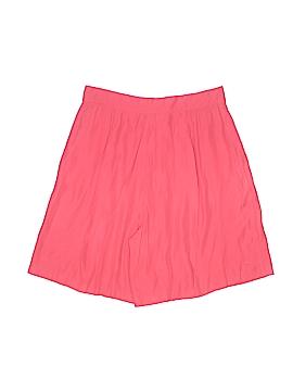 RUMOURS Shorts Size 12