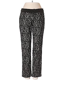 C.Luce Casual Pants Size S